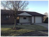 4126 Harvey Dr Wooster OH, 44691