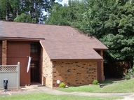1000 Retreat West Pineville LA, 71360