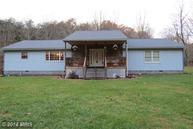 1832 Rock Oak Road Rio WV, 26755
