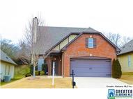 1284 Washington Dr Moody AL, 35004