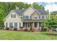 9125 Penny Bridge Court Midlothian VA, 23112