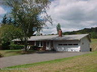 1215 Liberty Park Road Hallstead PA, 18822