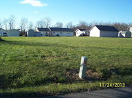 O Evelyn Avenue Lucasville OH, 45648