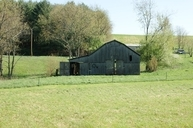 5941 Comers Rock Rd Elk Creek VA, 24326