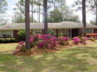 6 Amy Dr Folkston GA, 31537