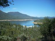 Lot 27 Shasta Holiday Pvt. Subdivisio Lakehead CA, 96051