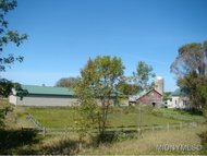 6903 Route 46 Durhamville NY, 13054