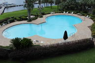 214 Sw Miracle Strip Parkway Unit A313 Fort Walton Beach FL, 32548