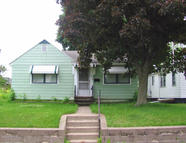 2529 S 17th St La Crosse WI, 54601