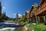 1876 Cross Creek Ln Minturn CO, 81645
