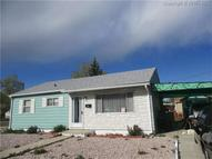 2138 S Corona Avenue Colorado Springs CO, 80905
