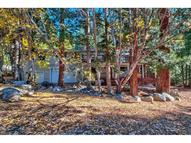 654 Country Club Drive Incline Village NV, 89451