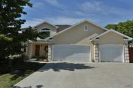 202 Warbler Court Paso Robles CA, 93446