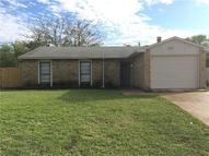 6904 Newcastle Place North Richland Hills TX, 76182