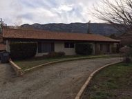2029 Raccoon Dr Lake Isabella CA, 93240