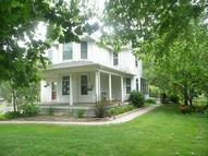 504 South White Mount Pleasant IA, 52641