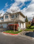 23120 59th Pl S Kent WA, 98032
