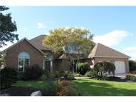 1898 Canterbury Ln Wooster OH, 44691
