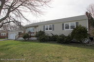 169 Central Avenue Island Heights NJ, 08732