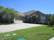116 Findhorn Ct Saint Johns FL, 32259