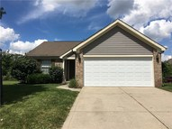 4002 Colchester Drive Indianapolis IN, 46268