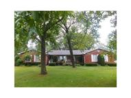 997 Country Club Drive Greensburg IN, 47240