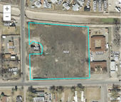 500 32 1/2 Road Clifton CO, 81520