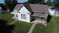 635 Leidy St Cosby MO, 64436