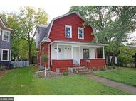 3443 S Lyndale Avenue Minneapolis MN, 55408