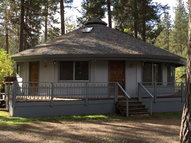 3365 Woodland Road New Meadows ID, 83654