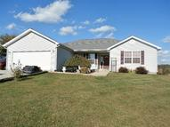 2470 Graces Run Road Winchester OH, 45697