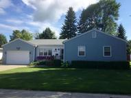 703 13th St. Nw East Grand Forks MN, 56721