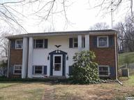 120 Canaan Grove Road Newmanstown PA, 17073