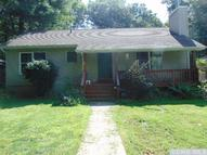 337 Maple Ave Selkirk NY, 12158