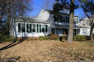 19909 Westerly Avenue Poolesville MD, 20837