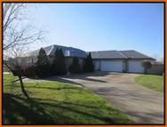 23855 State Highway 11 Kirksville MO, 63501