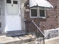 347 N Bishop Ave Clifton Heights PA, 19018