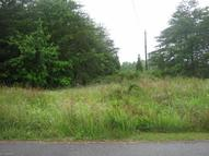 0.5 Ac White Pine Drive Stoneville NC, 27048