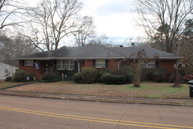 1603 North Main Water Valley MS, 38965