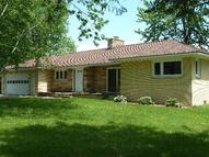 6481 Us 23 South Ossineke MI, 49766