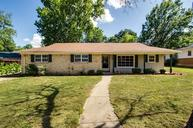 7240 Jewell Avenue Fort Worth TX, 76112