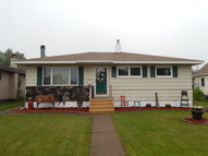 1611 Logan Ave Superior WI, 54880