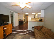 148 Buxton School Apt 3 Rd Weare NH, 03281