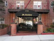 67-30 Clyde St 6c Forest Hills NY, 11375