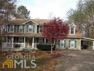 330 Laney Court  34 Mcdonough GA, 30252