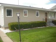 220 S 4th Ave Edgar WI, 54426