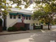 132 Glenwood Ave Point Lookout NY, 11569