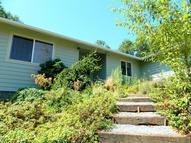 520 Stewart Road Grants Pass OR, 97526