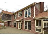 426 Eagle Ridge Road Zirconia NC, 28790