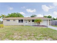 8705 58th Lane N Pinellas Park FL, 33782
